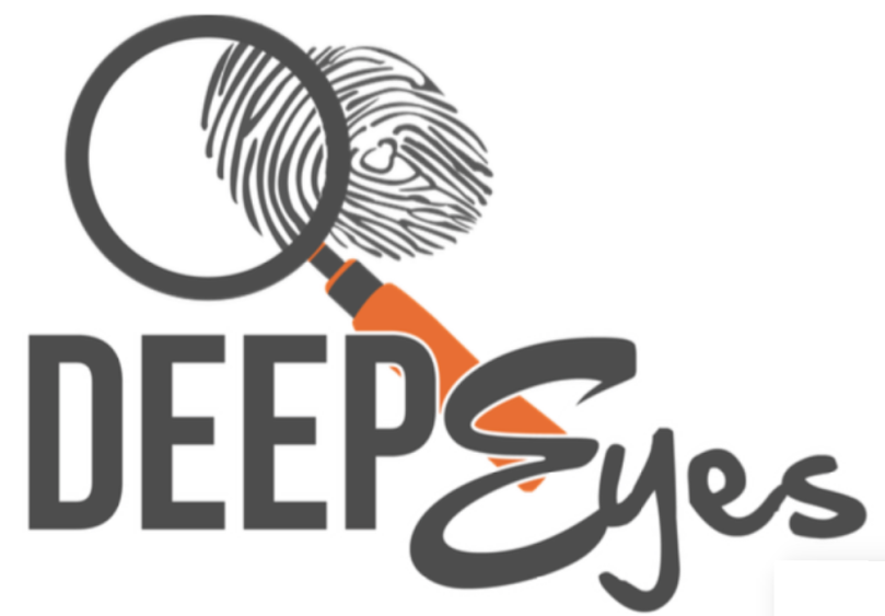 2nd DeepEyes Workshop