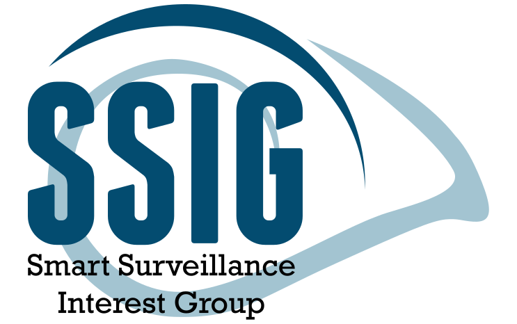 SSIGLib - Smart Surveillance Interest Group Library